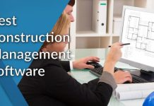 Proper Management Have Always Result In Uniform Outcomes. A similar Job Is Assigned To Construction Management Software