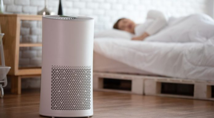 Buy Quality Air Purification Products Hassle-Free Online