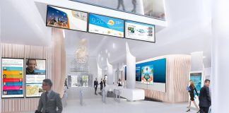 How to Start Benefiting From Digital Signage Advertising