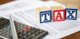 Some Tips to Pick An Ideal Tax Planning Expert