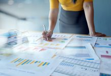 Advantages of accounting service
