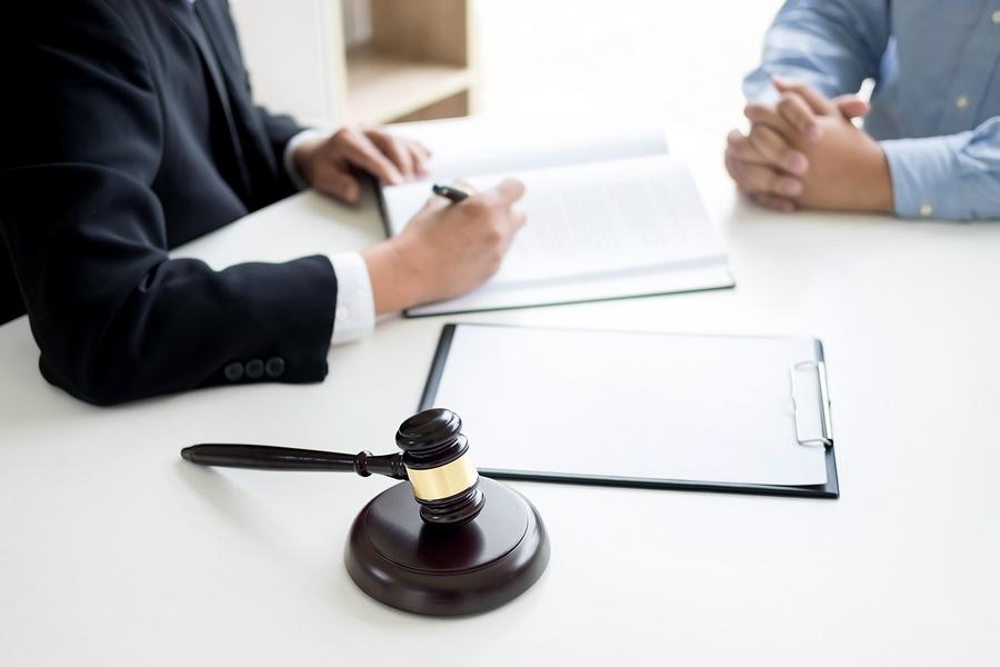 Passi & Patel criminal lawyer brampton