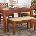 Buy Quality and Affordable Hotel Tables in Australia