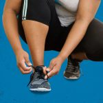 Reasons for buying mens walking shoes online