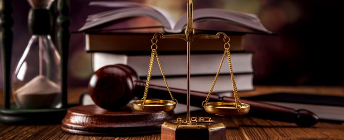 Exceptional Traits That A Reliable Lawyer Should Have - Read Here!