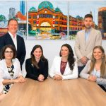 Family Lawyers In Melbourne