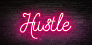 Make Every Occasion More Festive with Neon Signs