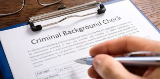 Why A Web-Based national Police Check Is A Good Service To Get
