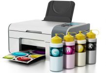 Ink And Toner Cartridges Where To Find Low-Cost Brand