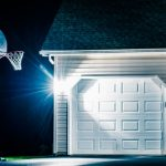 Outdoors Solar Lighting Ultimate Energy Alternative And Eco-Friendly Solution