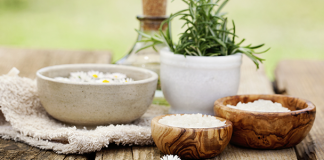 More Information About Natural Therapy