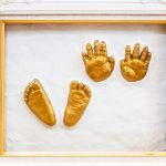 Permanent Baby Treasures You Get to Keep for a Lifetime