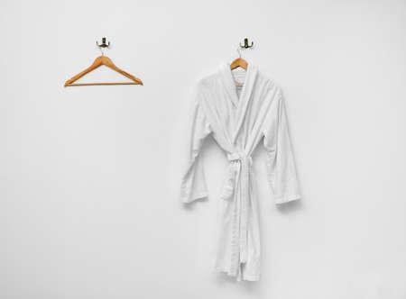 mens silk robes