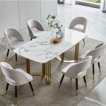 cafe tables Australia