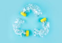 Basics of Plastics