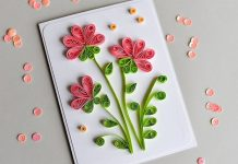 Buy Quality Greeting Cards Hassle-Free Online In Australia